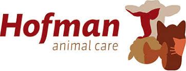 Hofman Animalcare