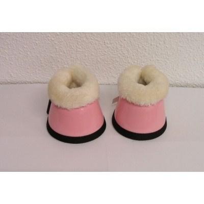 HB shetlander springschoenen
