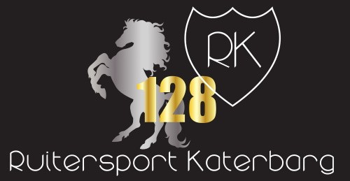 logo van Ruitersport Katerbarg's shop