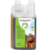 Afbeelding van Itch Stop Feed Oil Horse 1 L