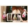 Afbeelding van Hi Gloss Spray Navulverpakking 2,5 ltr