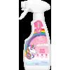 Afbeelding van Lucky Horse Unicorn Shine Spray