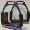 Afbeelding van HB rainbow flexible stijgbeugels