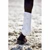 Afbeelding van CATAGO FIR-Tech Healing dressage boots