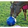 Afbeelding van Hooi feeder rood (Hay Play Feeder)