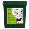 Afbeelding van Linseed Plus (Lijnvital) 2,5 kg
