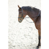 Afbeelding van Horse Guard martingaal