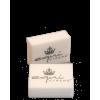Afbeelding van Equixtreme leerreiniger spons