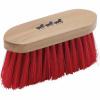 Afbeelding van Vacht borstel met lange zachte haren