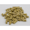Afbeelding van Horse Electrolytes Pellets 1 kg