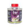 Afbeelding van Equi-Protecta hoevenolie