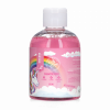 Afbeelding van Lucky Horse Unicorn Shampoo Rose