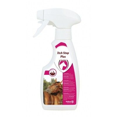 Itch Stop Plus Spray 250 ml