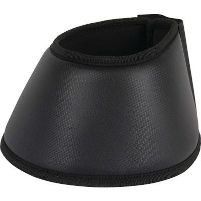 CATAGO Premium springschoen zwart