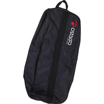 CATAGO hoofdstel tas