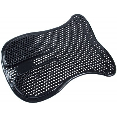 CATAGO Gel Pad rear riser