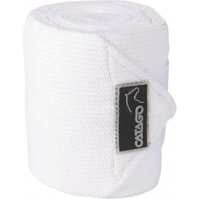 Elastic bandage fleece 3m