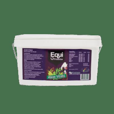Equi-Protecta Algae Vitalis