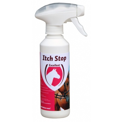 Itch Stop spray 250 ml