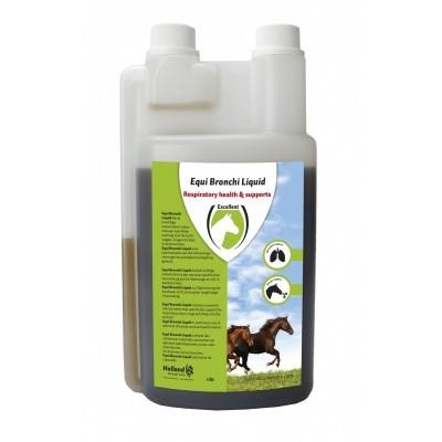 Equi Bronchi Liquid 1 ltr