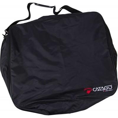 CATAGO opbergtas voor dekjes