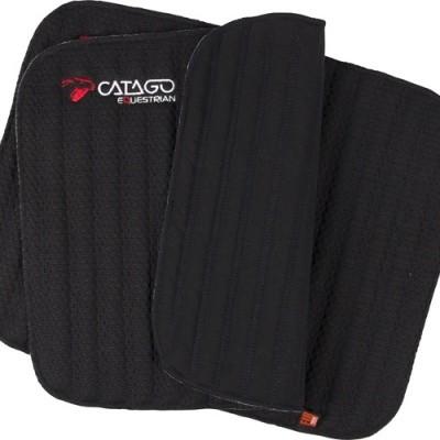 Catago Fir-Tech healing onderleg bandage 45x50cm