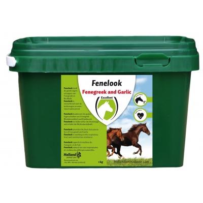 Fenelook