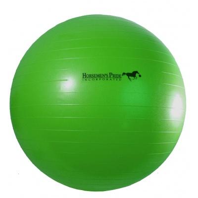 Foto van Jolly Mega Ball 100cm groen