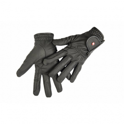 Rijhandschoenen -Profesional Thinsulate Winter-
