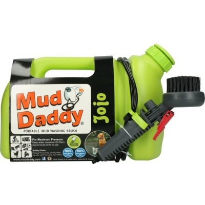 MUD DADDY 5 liter