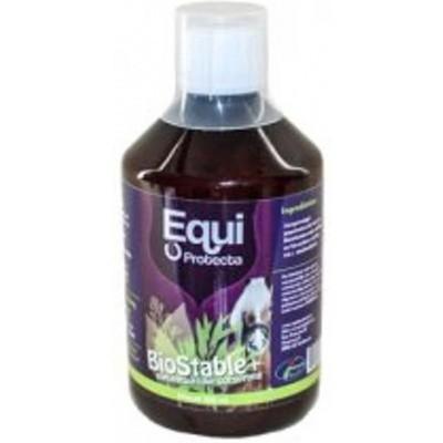 Foto van Equi-Protecta Bio-Stable