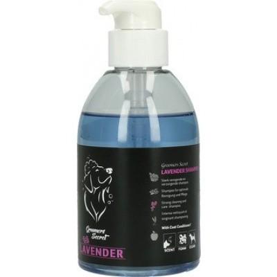 Riders Secret Lavender 250ml