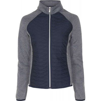 Fawn Jacket