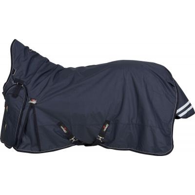 CATAGO Active deken 0gr donker blauw