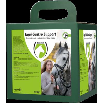 Equi Gastro Support 1,8 kg