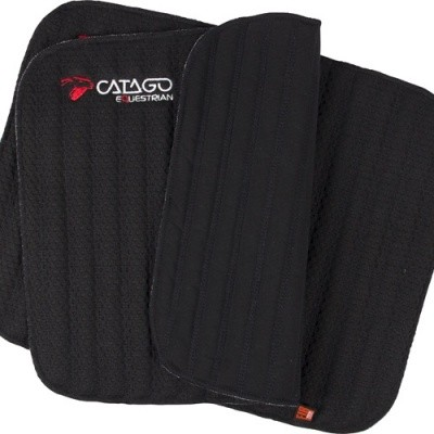 Catago Fir-Tech healing onderleg bandages 40x30cm