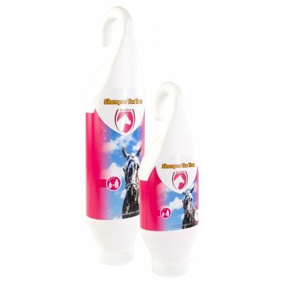Shampoo Tea Tree Horse 2,5 ltr