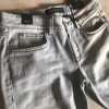 Afbeelding van Drykorn MOVIE Jeans