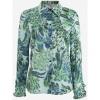 Afbeelding van Baum und Pferdgarten MILDRED blouse