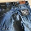 Afbeelding van Gabba Iki K2213 Jeans