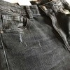 Afbeelding van Guess Super High Rise Jeans