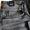 Afbeelding van Drykorn Jeans Pull Skinny Fit