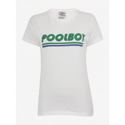 Foto van Baum und Pferdgarten Eira t-shirt Poolboy