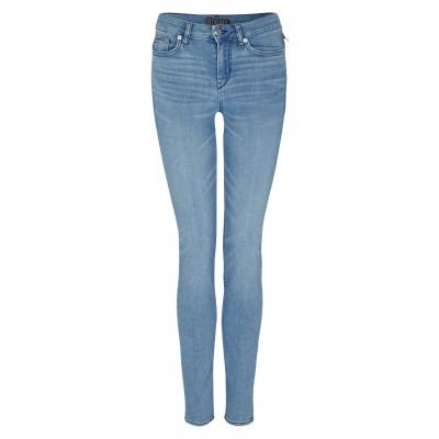Drykorn Jeans Pull 109426 Blue
