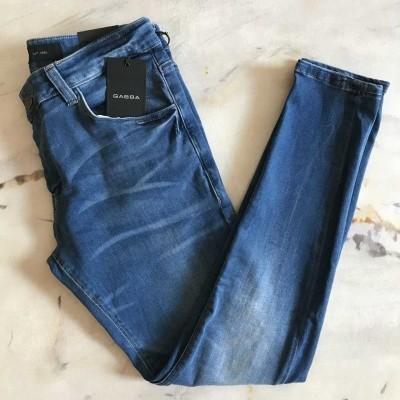 Foto van Gabba Iki K2213 Jeans