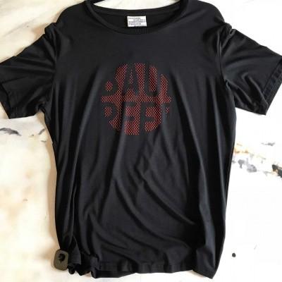 Foto van Baum und Pferdgarten Enye T-shirt black