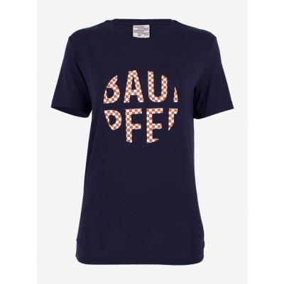 Foto van Baum und Pferdgarten ENYE T-shirt Evening Blue