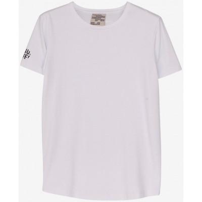Foto van Baum und Pferdgarten t-shirt Enye wit