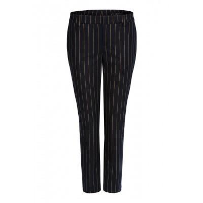 Set Pants STYLE 63575