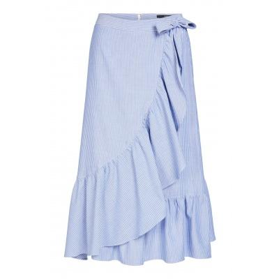 Foto van Set skirt Style 62189